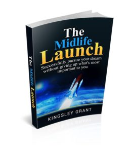 Midlife-launch-book-kingsley-grant