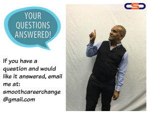 Get-your-questions-answered-with-kingsley-grant