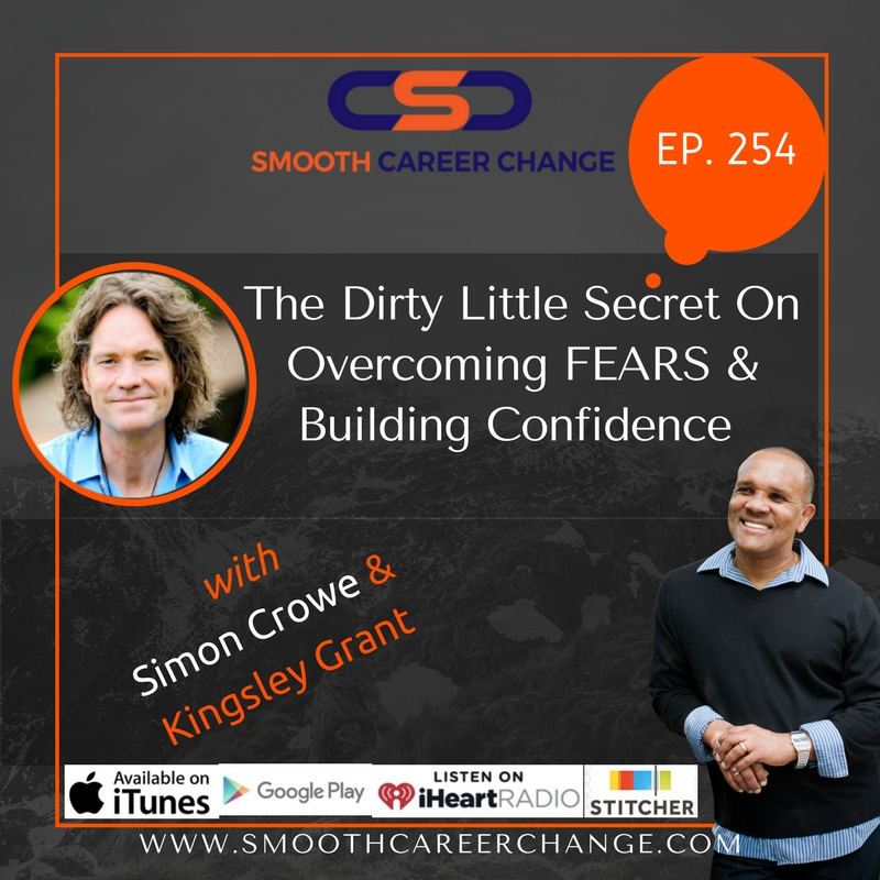 Dirty-little-secret-overcoming-fear-building-confidence-simon-crowe-kingsley-grant