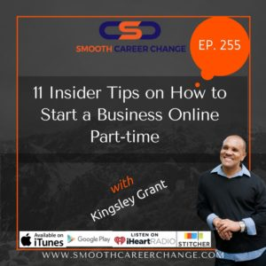 Start-a-Business-Online-Part-time-kingsley-grant