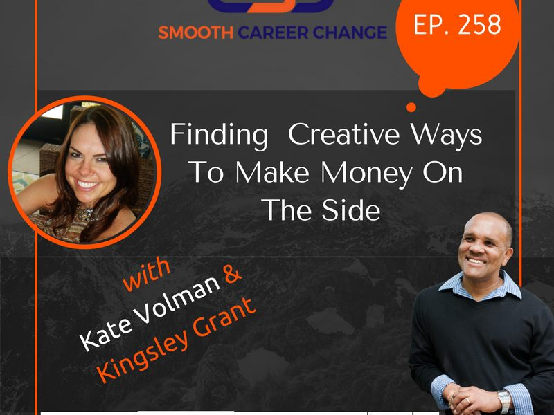 Make-money-on-the-side-kate-volman-kingsley-grant