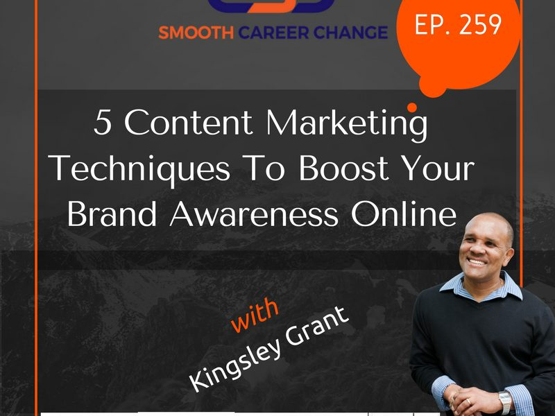 5-Content-Marketing-Techniques-Kingsley-Grant
