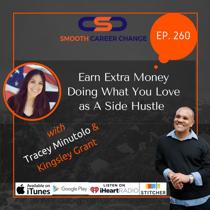 Earn-Extra-Money-Doing What-You-Love-As-Side-Hustle