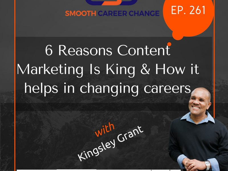 Reasons-why-content-marketing-is-still-king-kingsley-grant