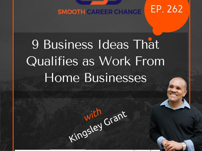 business-ideas-to-work-from-home-kingsley-grant