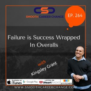 Failure-to-success-kingsley-grant