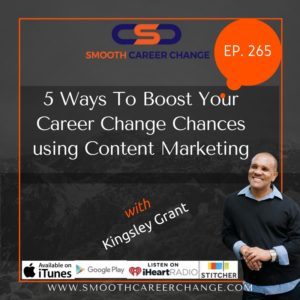 boost=career-change-chances-with-content-marketing-kingsley-grant