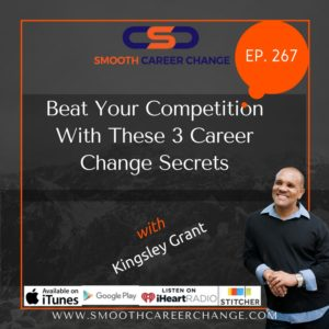 Beat-your-competition-kingsley-grant