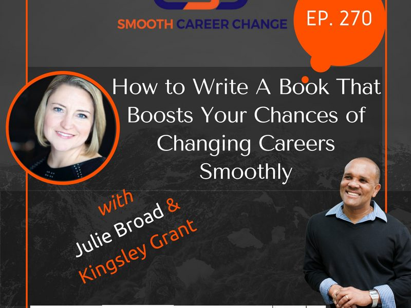 write-a-book-boost-career-change-julia-broad-kingsley-grant