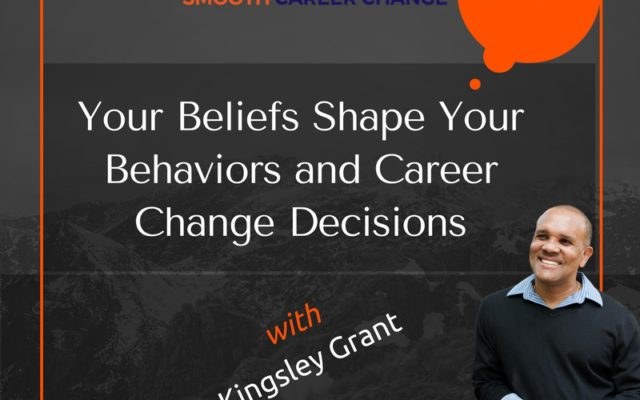 beliefs-shape-behaviors-kingsley-grant