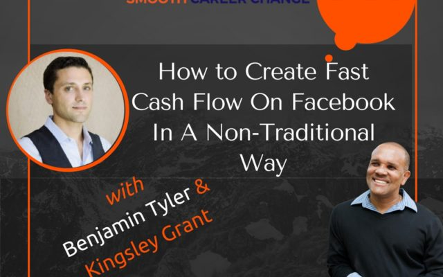 Create-fast-cash-using-facebook-benjamin-tyler-kingsley-grant
