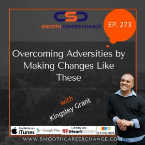 overcoming-adversity-with-kingsley-grant